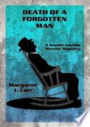 Death of a Forgotten Man