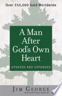 A Man After God s Own Heart Book PDF