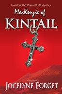 Pdf MacKenzie of Kintail