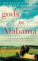 Gods in Alabama Pdf/ePub eBook