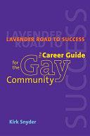 Lavender Road to Success
