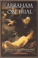 Abraham on Trial ebook