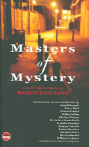 The Masters of Mystery Book Online