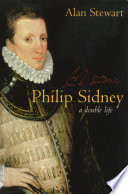Philip Sidney Book PDF