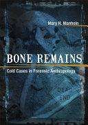 Bone Remains