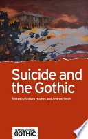 Suicide and the Gothic Book PDF