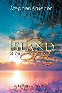 Island of the Son Pdf/ePub eBook
