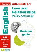 AQA GCSE English