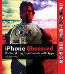 iPhone Obsessed Pdf/ePub eBook