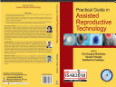 Practical Guide in Assisted Reproductive Technology