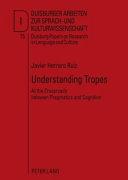 Understanding Tropes