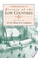 History of the Low Countries Pdf/ePub eBook