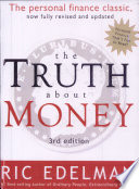 """The Truth about Money"" by Ric Edelman"