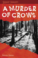 Pdf A Murder of Crows