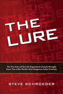 The Lure: