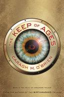 The Keep of Ages Pdf/ePub eBook
