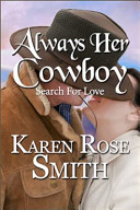 Always Her Cowboy Book