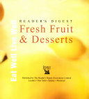 Fresh Fruit   Desserts