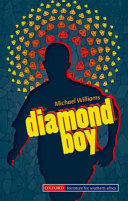 Books - Diamond Boy | ISBN 9780199049042