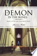 The Demon in the Bones