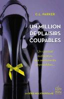 Un million de plaisirs coupables [Pdf/ePub] eBook