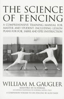 The Science of Fencing