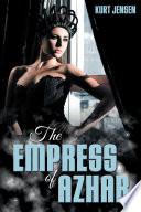 The Empress of Azhar