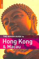 The Rough Guide to Hong Kong   Macau