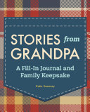 Stories from Grandpa