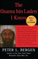 The Osama bin Laden I Know Pdf