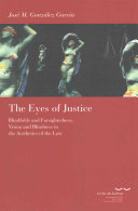 Pdf The Eyes of Justice