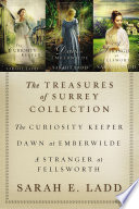 The Treasures of Surrey Collection