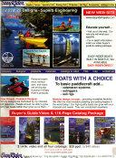 Canoe   Kayak Book PDF