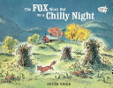 The Fox Went Out on a Chilly Night Pdf/ePub eBook