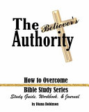 The Believer s Authority Book