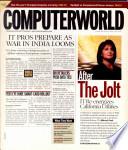 2002年6月10日