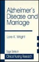 Alzheimer's Disease and Marriage