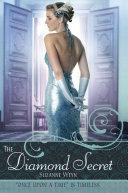 The Diamond Secret [Pdf/ePub] eBook