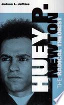 Huey P Newton Book PDF
