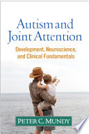 Autism and Joint Attention