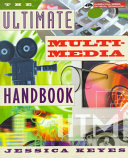 The Ultimate Multimedia Handbook