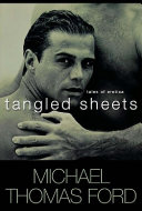 Tangled Sheets Pdf/ePub eBook