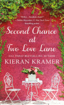 Second Chance At Two Love Lane ebook