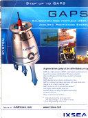 Ocean News Technology Book PDF