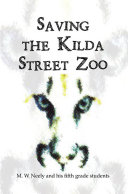 Saving the Kilda Street Zoo