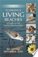 Florida s Living Beaches