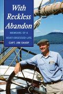With Reckless Abandon Pdf/ePub eBook