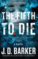 Pdf The Fifth to Die