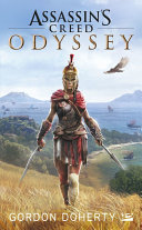 Assassin's creed : Odyssey Pdf