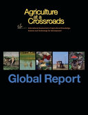 Global Report Book